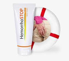 Hemorrhostop cream - ราคา เท่า ไหร่ - Lazada - ความคิดเห็น