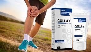 Collax Active - รีวิว - พัน ทิป - ดี ไหม