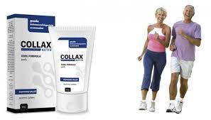 Collax Active - pantip - ร้านขายยา - ของ แท้