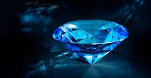 Diamond - ดี ไหม - Thailand - สั่ง ซื้อ