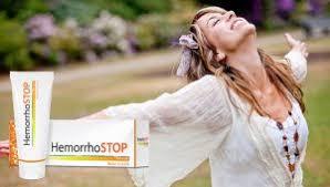 Hemorrhostop cream - หา ซื้อ ได้ ที่ไหน - ผลกระทบ - พัน ทิป