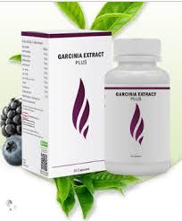 Garcinia Extract Plus 2 - ผลกระทบ - ข้อห้าม - ร้านขายยา