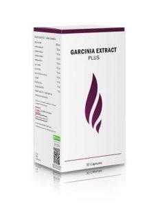Garcinia Extract Plus 2 - รีวิว - หา ซื้อ ได้ ที่ไหน - ดี ไหม