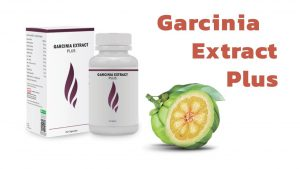 Garcinia Extract Plus 2 - pantip - ราคา เท่า ไหร่ - ราคา