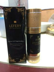 Lefery Acr - lazada - รีวิว - ราคา เท่า ไหร่