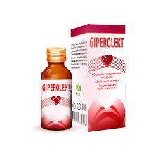 Giperolekt  –   ดี ไหม –  รีวิว –   ราคา เท่า ไหร่    – lazada –   วิธี ใช้   –  หา ซื้อ ได้ ที่ไหน