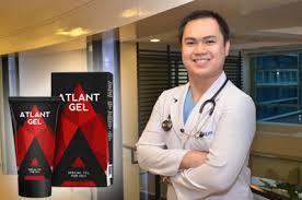Atlant gel - pantip - ดี ไหม - วิธี ใช้