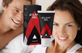Atlant gel - สั่ง ซื้อ ได้ ที่ไหน - ของ แท้ - ราคา เท่า ไหร่