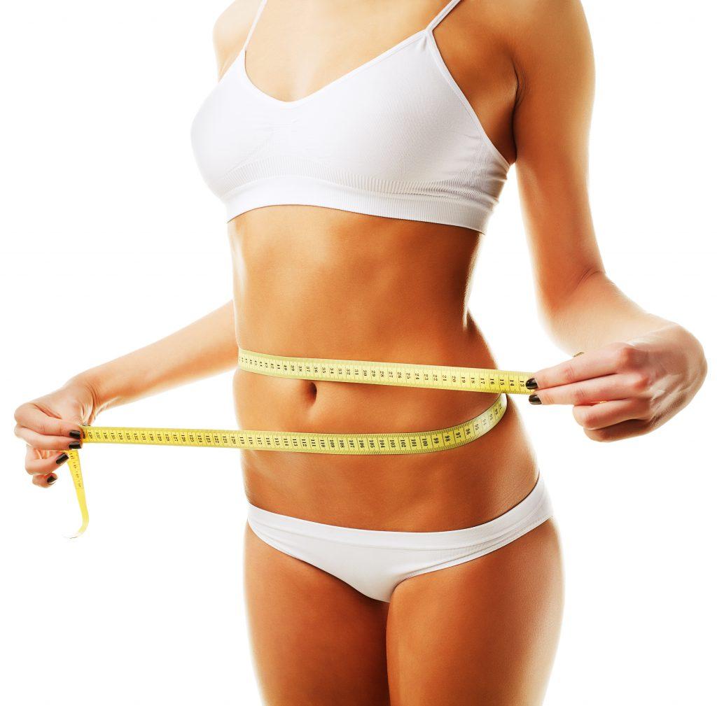 ลดน้ำหนักอย่างมีประสิทธิภาพด้วย Dietonica