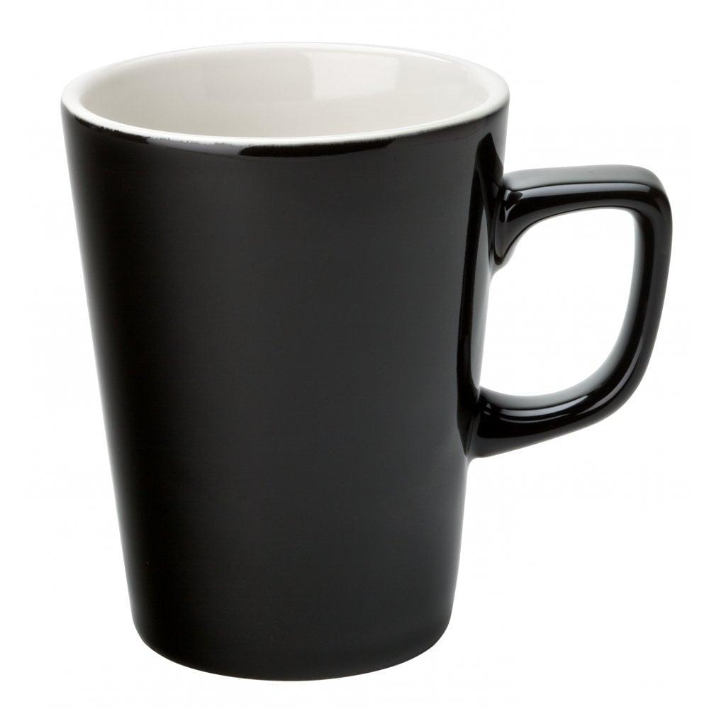 Black latte - lazada - หาซื้อได้ที่ไหน - สั่งซื้อ