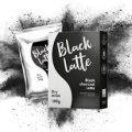 Black latte - วิธี ใช้ - สั่ง ซื้อ - Thailand