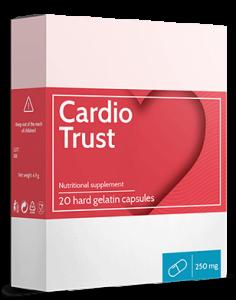 CardioTrust - พัน ทิป - pantip - ราคา เท่า ไหร่