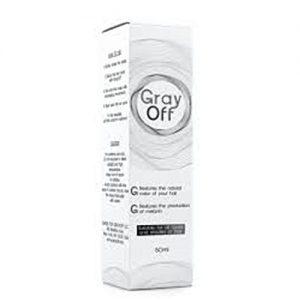 GrayOFF - ราคา เท่า ไหร่ - สั่ง ซื้อ - ดี ไหม