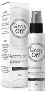 GrayOFF - หา ซื้อ ได้ ที่ไหน - ราคา - ของ แท้