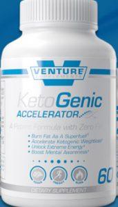 KetoGenic Accelerator - ผลกระทบ - ข้อห้าม - ร้านขายของ