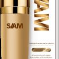 SAAM Cream - ของ แท้ - Thailand - ราคา