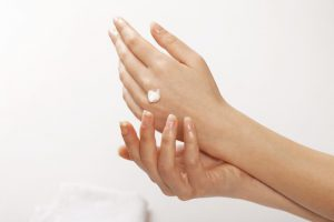 SAAM Cream - รีวิว - พัน ทิป - วิธี ใช้