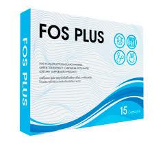 Fos Plus - ดี ไหม - วิธี ใช้ - หา ซื้อ ได้ ที่ไหน - lazada - พัน ทิป - Thailand