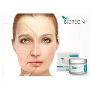 Biorecin - Thailand - สั่ง ซื้อ - หา ซื้อ ได้ ที่ไหน