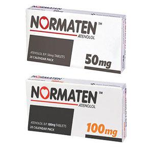 Normaten - ข้อห้าม - ราคา เท่า ไหร่ - ของ แท้