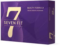 Seven fit