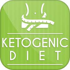 Keto Eat & Fit - สั่ง ซื้อ - วิธี ใช้ - รีวิว