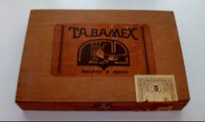 Tabamex - ข้อห้าม - วิธี ใช้ - ดี ไหม