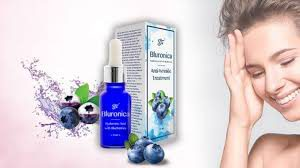 Bluronica - ข้อห้าม - ราคา เท่า ไหร่ - ของ แท้
