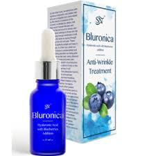 Bluronica - pantip - พัน ทิป - วิธี ใช้