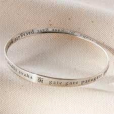 Heart Sutra Bracelet - lazada - สั่ง ซื้อ - ดี ไหม