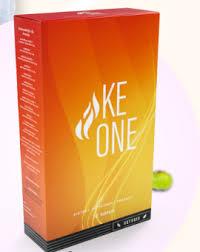 Ke One - พัน ทิป - ราคา เท่า ไหร่ - รีวิว