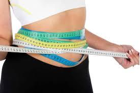 Ke One - สำหรับลดความอ้วน - ผลข้างเคียง - วิธี ใช้ - pantip
