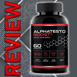 Alpha testo Boost - pantip - หา ซื้อ ได้ ที่ไหน - รีวิว
