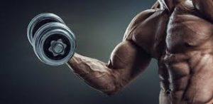 DXN Code Strike - testosterone support - ของ แท้ - การเรียนการสอน - lazada