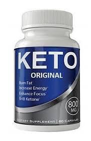 Keto Original Diet - หา ซื้อ ได้ ที่ไหน - ของ แท้ - วิธี ใช้