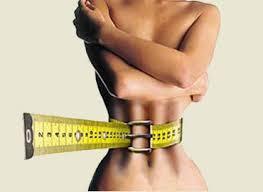 Keto Original Diet - Advanced Weight Loss - ข้อห้าม - พัน ทิป - ดี ไหม