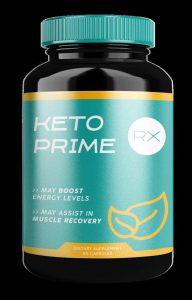Keto Prime Diet - Advanced Weight Loss - ของ แท้ - ผลข้างเคียง - ดี ไหม