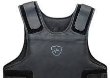 Body Armor - สั่ง ซื้อ - pantip - Thailand
