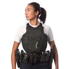 Body Armor - เสื้อกั๊กความปลอดภัย - ราคา - การเรียนการสอน - lazada