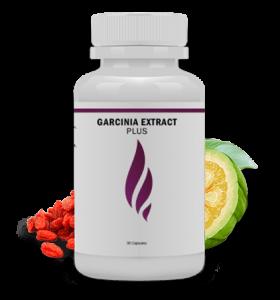 Garcinia Extract Plus - สั่ง ซื้อ - ผลกระทบ - ราคา