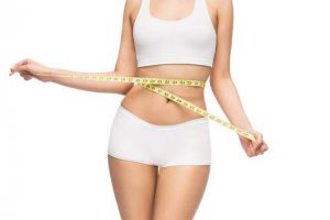 Garcinia Extract Plus - สำหรับลดความอ้วน - ความคิดเห็น - ของ แท้ - ดี ไหม