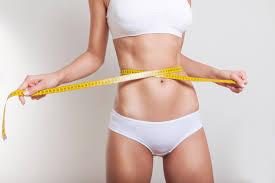 Garcinia Extract Plus - สำหรับลดความอ้วน - lazada - การเรียนการสอน - ราคา เท่า ไหร่