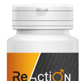 Reaction - ราคา - ผลกระทบ - lazada