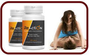 Reaction - สำหรับความแรง - ความคิดเห็น - pantip - วิธี ใช้